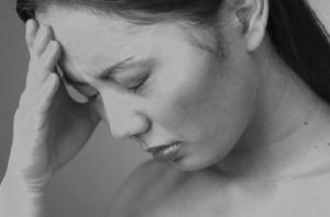 Pain Hypnotherapy Newcastle