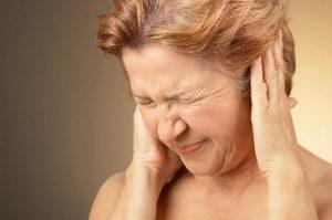 Hypnotherapy Pain Newcastle